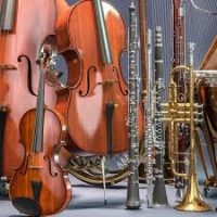 instrumentrental